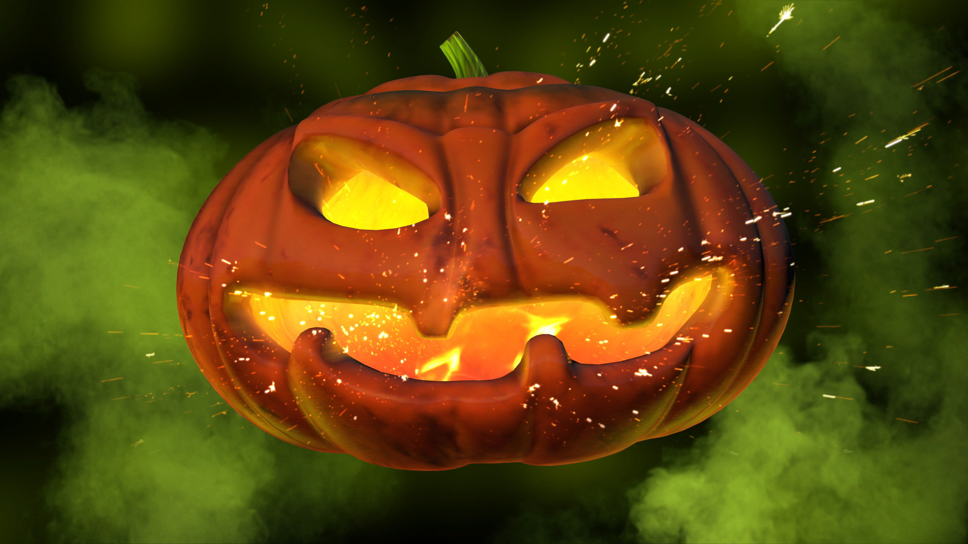 halloween themed visuals - Halloween Themed Pictures